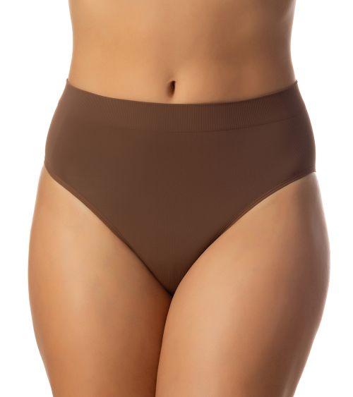 calcinha-cintura-alta-skinbreez-70930-bronzage-frente