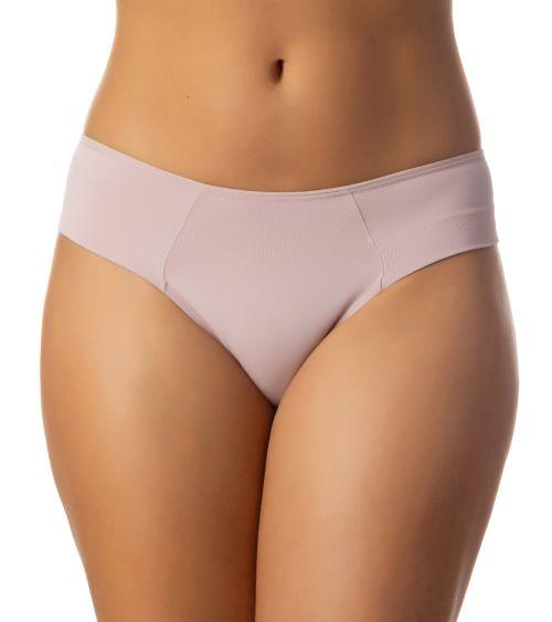 calcinha-biquini-skinbreez-70932-blush-frente