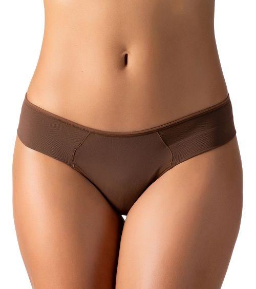 calcinha-biquini-sides-skin-breez-70932-bronzage-frente