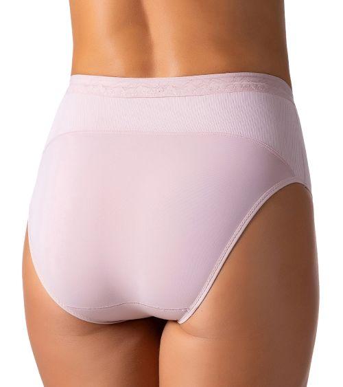 calcinha-pos-parto-60503-blush-costas