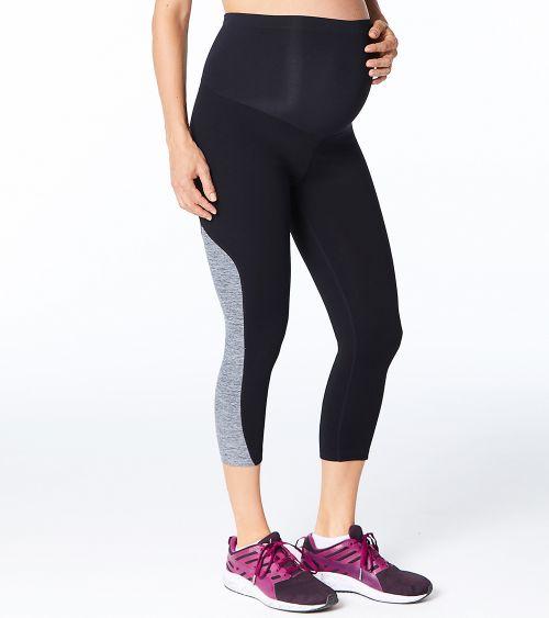 legging-cropped-gestar-63000-preto-bicolor-lado
