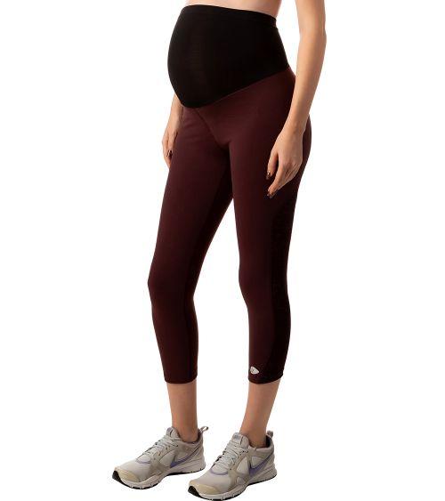 legging-gestante-sport-cropped-63000-sophispower-lado-1