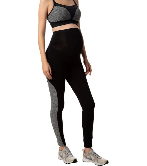 legging-gestante-sport-longa-63001-preto-bicolor-lado-3