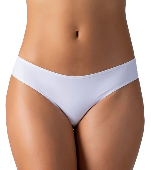 calcinha-biquini-50236-branco-frente
