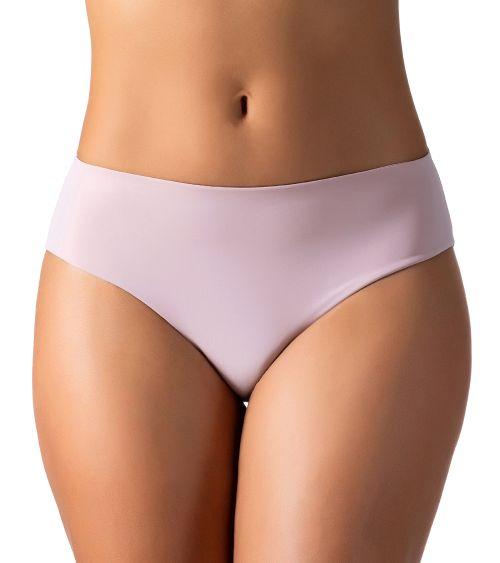 calcinha-oxigenio-50371-blush-frente
