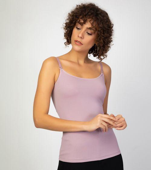 blusa-amamentacao-de-alcinha-21061-mauve-frente-1