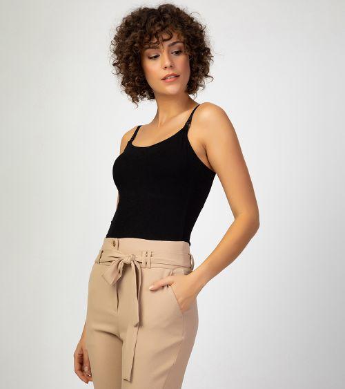blusa-amamentacao-de-alcinha-21061-preto-lado