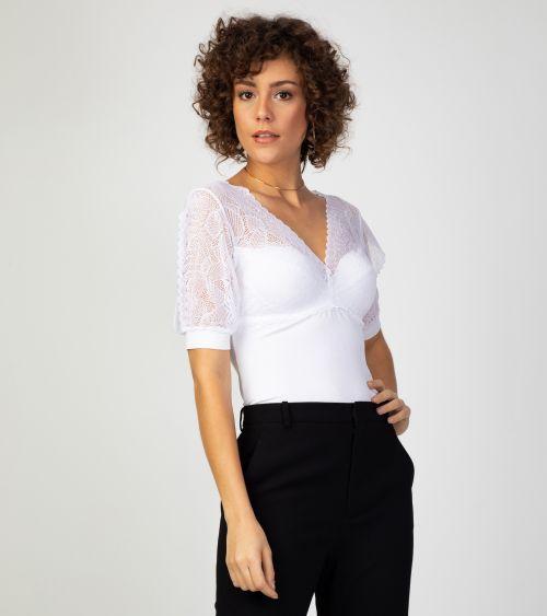 blusa-com-renda-e-sutia-embutido-21090-branco-lado
