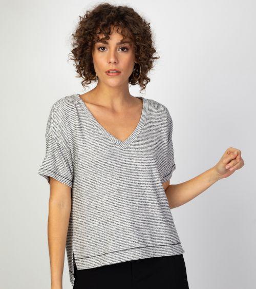 blusa-manga-curta-21009-textura-frente-1