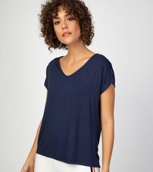 blusa-manga-curta-com-sutia-embutido-21058-orion-lado-1