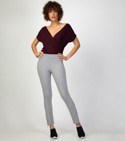 calca-legging-verao-20029-melange-frente