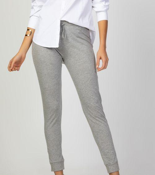 calca-pantalon-20000-melange-frente