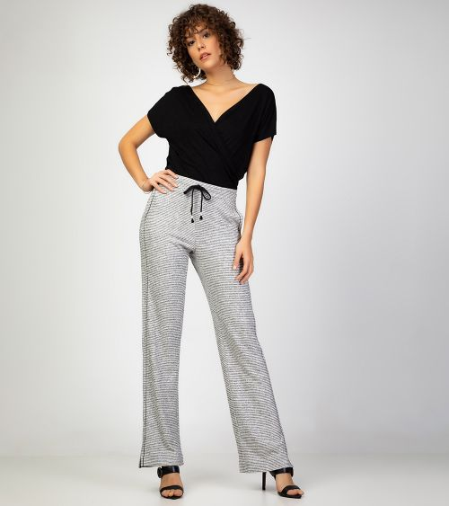 calca-pantalon-20021-textura-frente