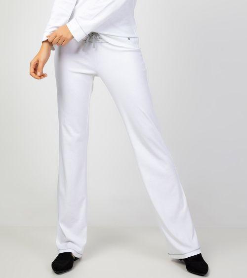 calca-pantalon-20050-branco-frente-2