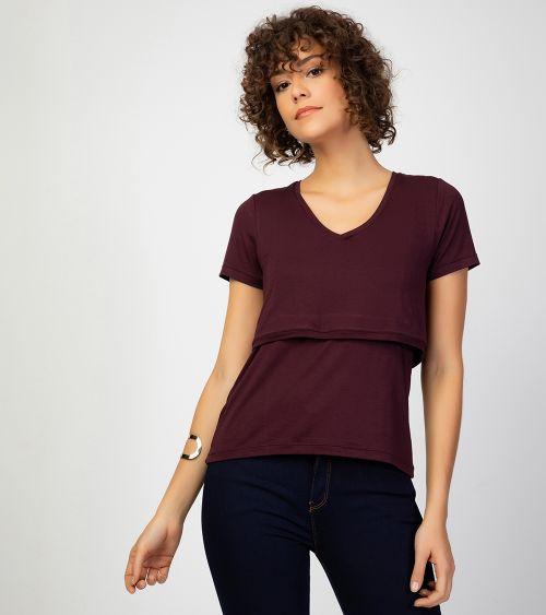 camiseta-amamentacao-21063-tannat-frente-1