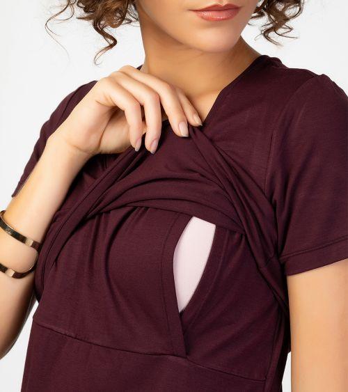 camiseta-amamentacao-21063-tannat-detalhe-1