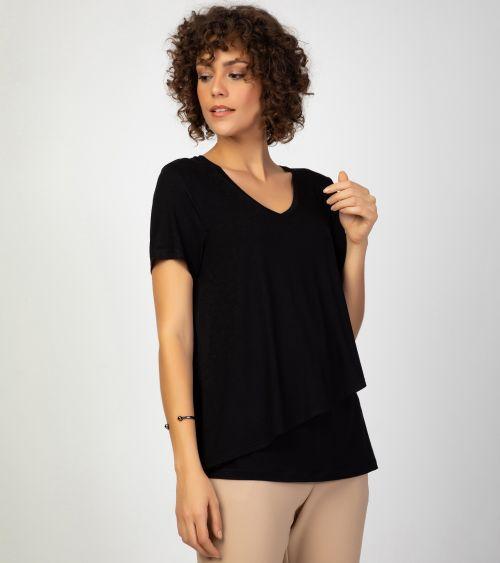 camiseta-amamentacao-ampla-21062-preto-lado