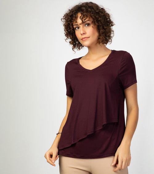 camiseta-amamentacao-ampla-21062-tannat-frente-1