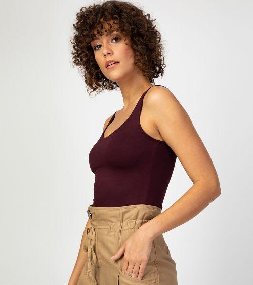 camiseta-com-sutia-embutido-21888-tannat-lado-2