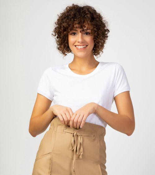 camiseta-manga-curta-21000-branco-frente-3