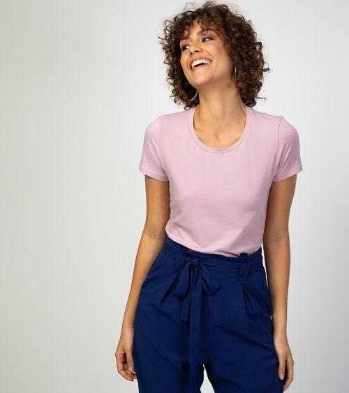 camiseta-manga-curta-21031-mauve-frente-2