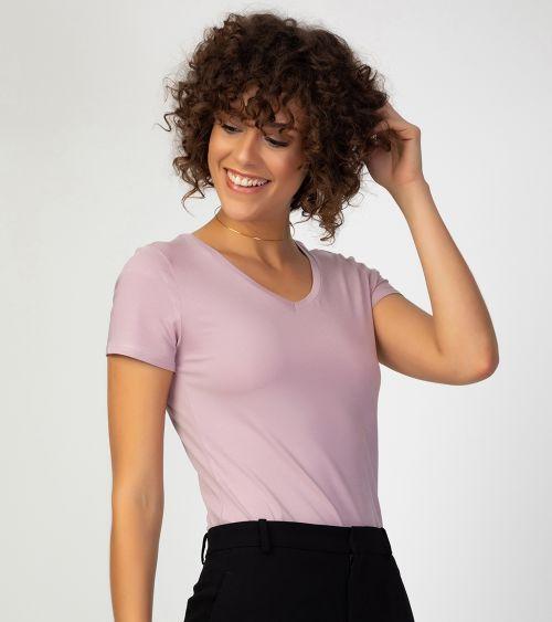 camiseta-manga-curta-21630-mauve-lado-2