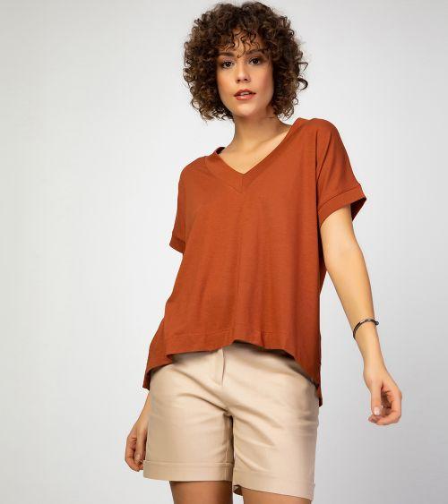 camiseta-manga-curta-21890-caramelo-frente-1
