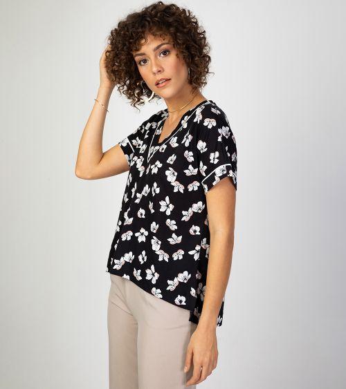 camiseta-manga-curta-estampada-21003-floral-print-lado-1