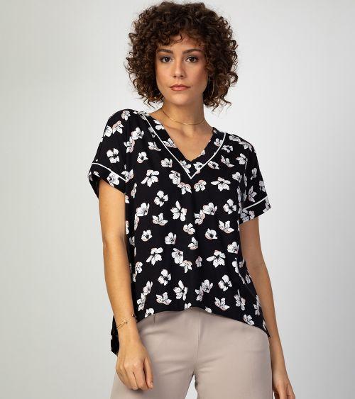 camiseta-manga-curta-estampada-21003-floral-print-frente-1
