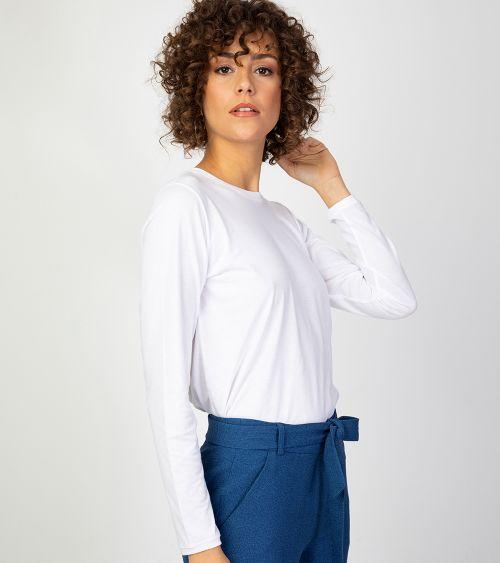 camiseta-manga-longa-21001-branco-lado
