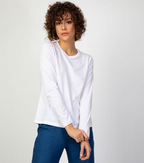 camiseta-manga-longa-21001-branco-frente-1