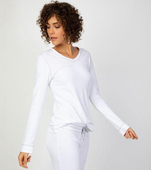 camiseta-manga-longa-21051-branco-lado