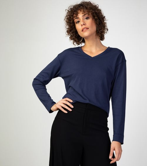 camiseta-manga-longa-21051-orion-frente-3