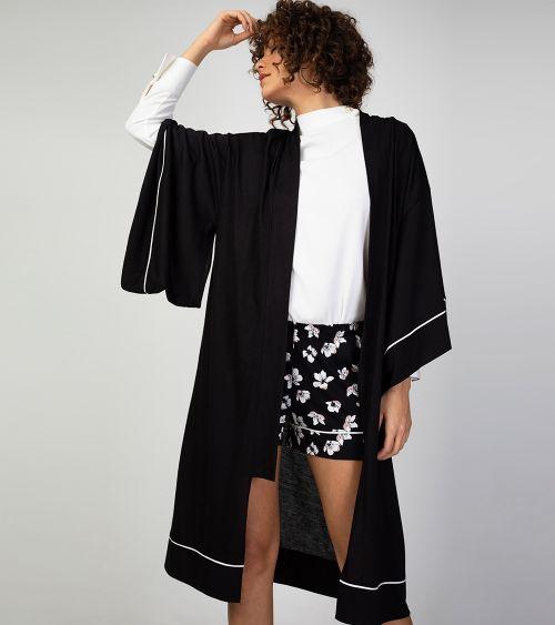 kimono-23000-preto-frente-2