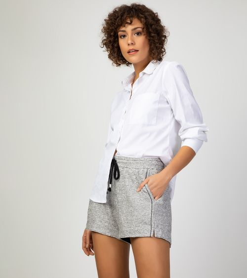 shorts-20009-textura-lado