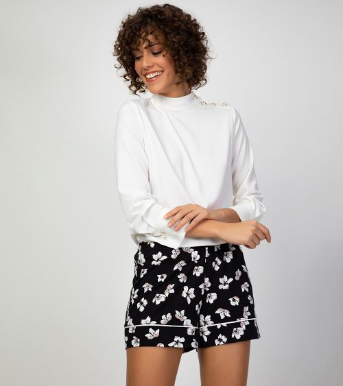 shorts-estampado-20003-floral-print-frente-2