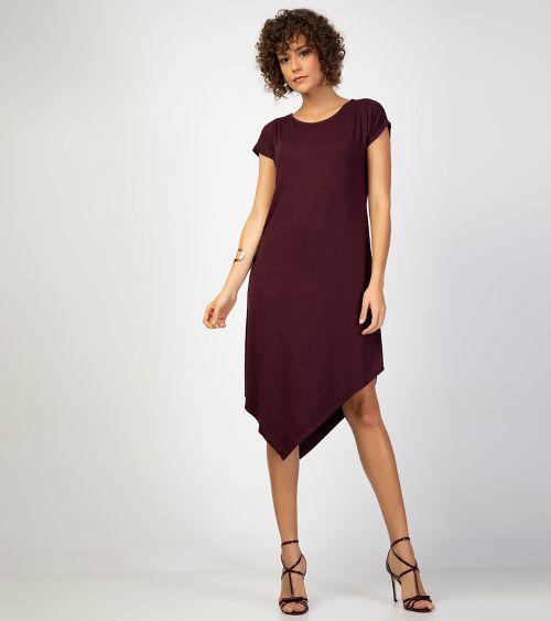 vestido-midi-com-bojo-embutido-23990-tannat-frente-1