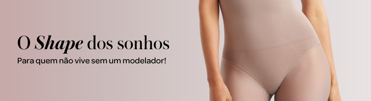 Banner Shapewear-mobile