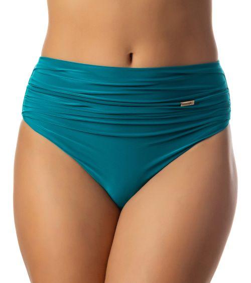 biquini-parte-de-baixo-hot-panty-control-17000-bluewave-frente