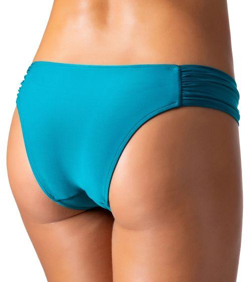 biquini-parte-de-baixo-sides-brazilian-back-17003-bluewave-costas