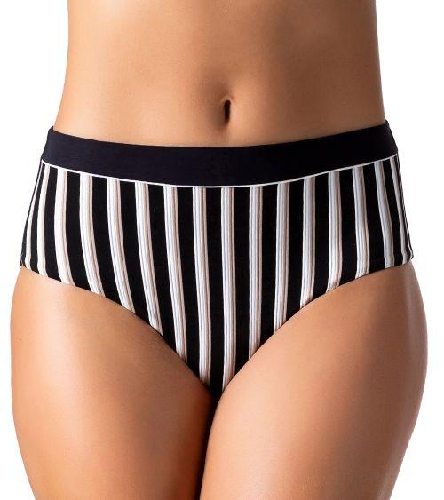biquini-parte-de-baixo-hot-pants-17013-preto-frente
