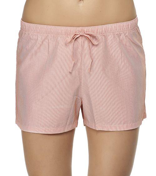 shorts-20341-listradinho