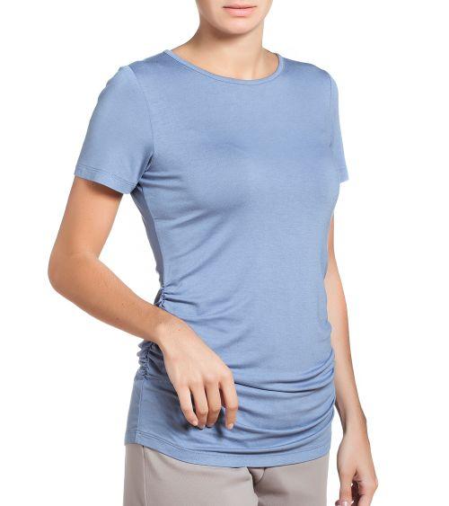 camiseta-manga-curta-21375-artico
