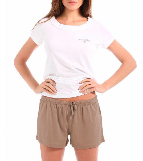 shorts-20011-nazca-frente-black-friday