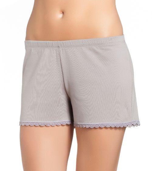 shorts-20120-zinco