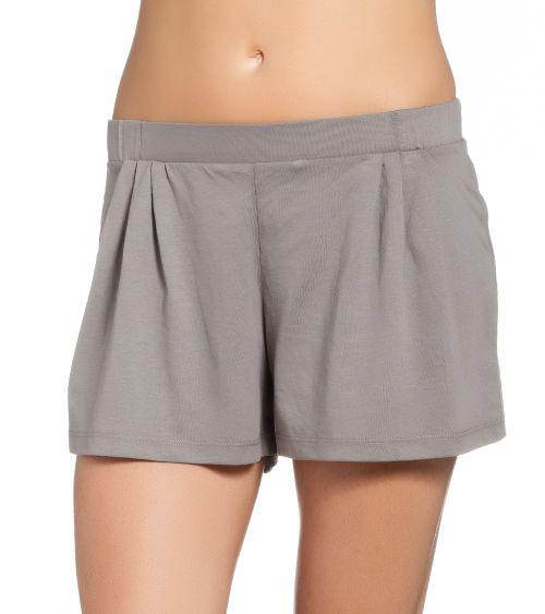 shorts-20323-cosmopolitan