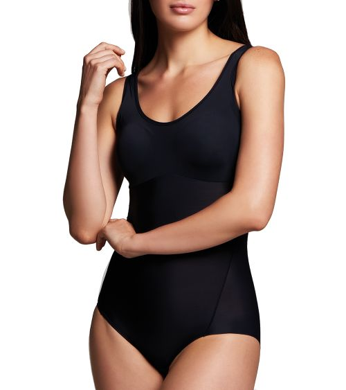 shapwear-body-53696-preto-frente-styling