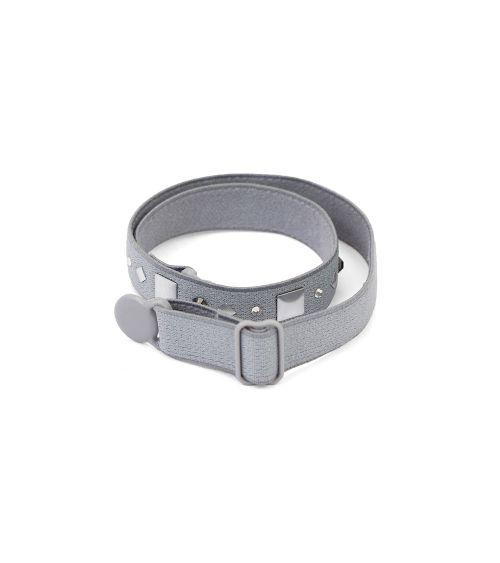 alca-00516-wahsed-prata-silver-1