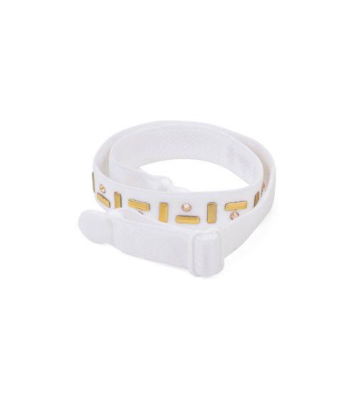 alca-00513-branco-gold-1