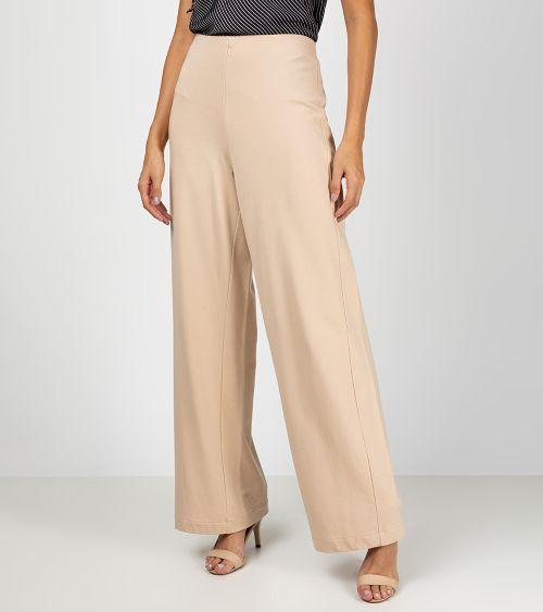 calca-pantalona-20015-almond-frente-3
